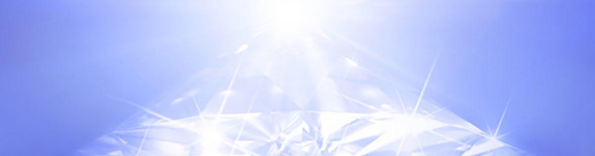 Sapphire Light